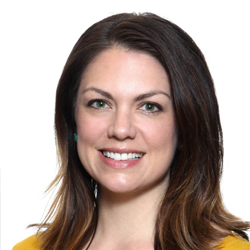 Katie Williams's profile picture